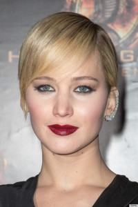 o-JENNIFER-LAWRENCE-EAR-CUFF-570-2