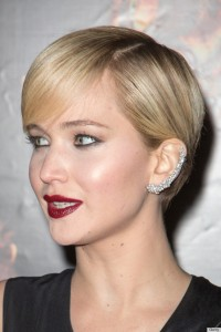 o-JENNIFER-LAWRENCE-EAR-CUFF-570-3