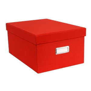 a4_box_red_1