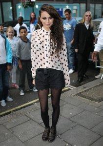 cher_lloyd_polka_dot_blouse_bl