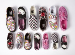 Hello-Kitty-x-Vans-Group-Shot-1024x761