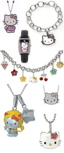 kimora_lee_simmons_for_hello_kitty