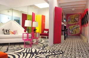 neon-jonathan-adler-3-barbie-dream-house.jpg?w=640